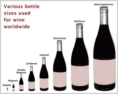 wine bottle sizes neethlingshof blog. Black Bedroom Furniture Sets. Home Design Ideas